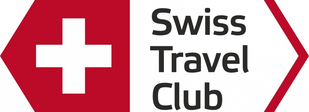 Swiss Travel Club